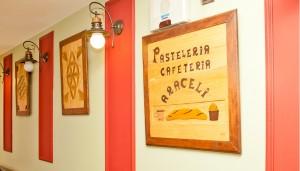 01102011-Pasteleria_Araceli-0026B